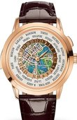 Patek Philippe Часы Patek Philippe Grand Complications 5531R-010 5531