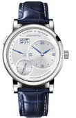 A.Lange and Sohne Lange 1 320.066 Anniversary Daymatic