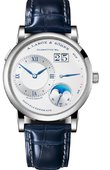 A.Lange and Sohne Lange 1 192.066 Anniversary Moon Phase