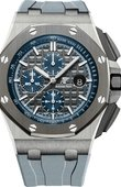 Audemars Piguet Royal Oak Offshore 26400IO.OO.A004CA.02 Chronograph 44mm