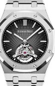Audemars Piguet Royal Oak 26522BC.OO.1220BC.01 Tourbillon Extra-Thin 41 mm