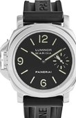 Officine Panerai Luminor PAM00115 Marina