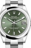 Rolex Datejust Ladies 278240-0011 Oyster Perpetual 31mm