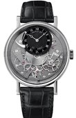 Breguet Tradition 7057BB/G9/9W6 Power Reserve