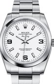 Rolex Oyster Perpetual M114200-0003 Air-King 34mm Steel