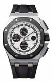 Audemars Piguet Royal Oak Offshore 26400so.oo.a002ca.01 Chronograph