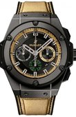 Hublot King Power 703.CI.1129.NR.USB12 Usain Bolt Limited Edition 250