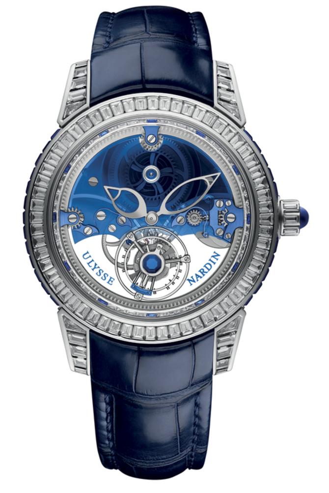 Купить часы луис нардин мужские оригинал 90
