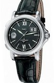 Ulysse Nardin Dual Time 223_88/382 GMT± Big Date