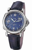 Ulysse Nardin Dual Time 223-88/383 GMT± Big Date
