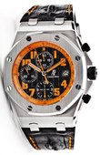 Audemars Piguet Royal Oak Offshore 26170ST.OO.D101CR.01 Volcano