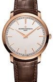 Vacheron Constantin Traditionnelle 43075/000R-9737 Traditionnelle Self-Winding