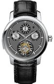 Vacheron Constantin Traditionnelle 80172/000P-9505 Traditionnelle Calibre 2755 Limited