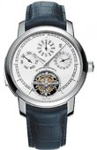 Vacheron Constantin Traditionnelle 80172/000P-9589 Traditionnelle Calibre 2755 Limited