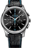 Zenith Captain 03.2119.400/22 C720 Chronograph
