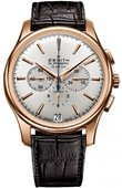 Zenith Captain 18.2110.400/01.c498 Chronograph