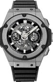 Hublot King Power 701.NX.0170.RX Unico