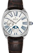 Zenith Ladies Collection 16.1925.692/01.C725 STAR MOONPHASE