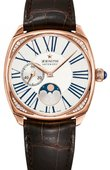 Zenith Ladies Collection 22.1925.692/01.C725 STAR MOONPHASE