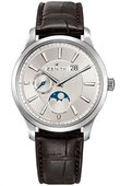 Zenith Captain 03.2140.691/02 C498 Moonphase