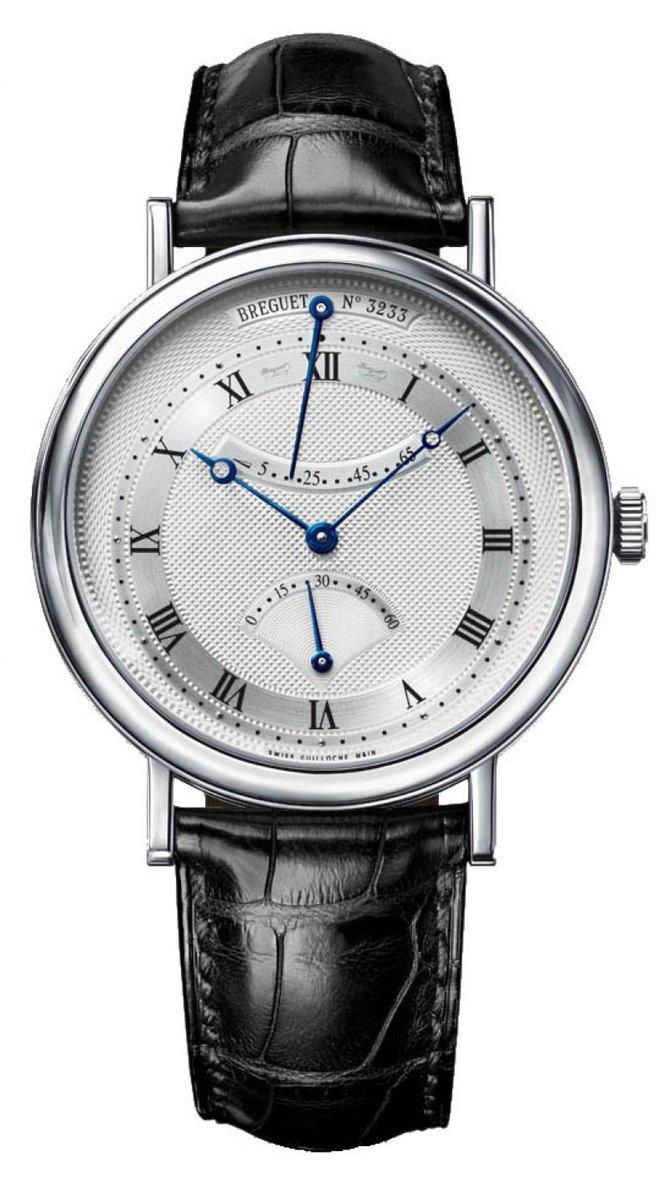 Стоимость часы бриге работы ногинске в часы скупки