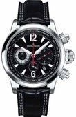 Jaeger LeCoultre Master Compressor 1758421 Chronograph 2