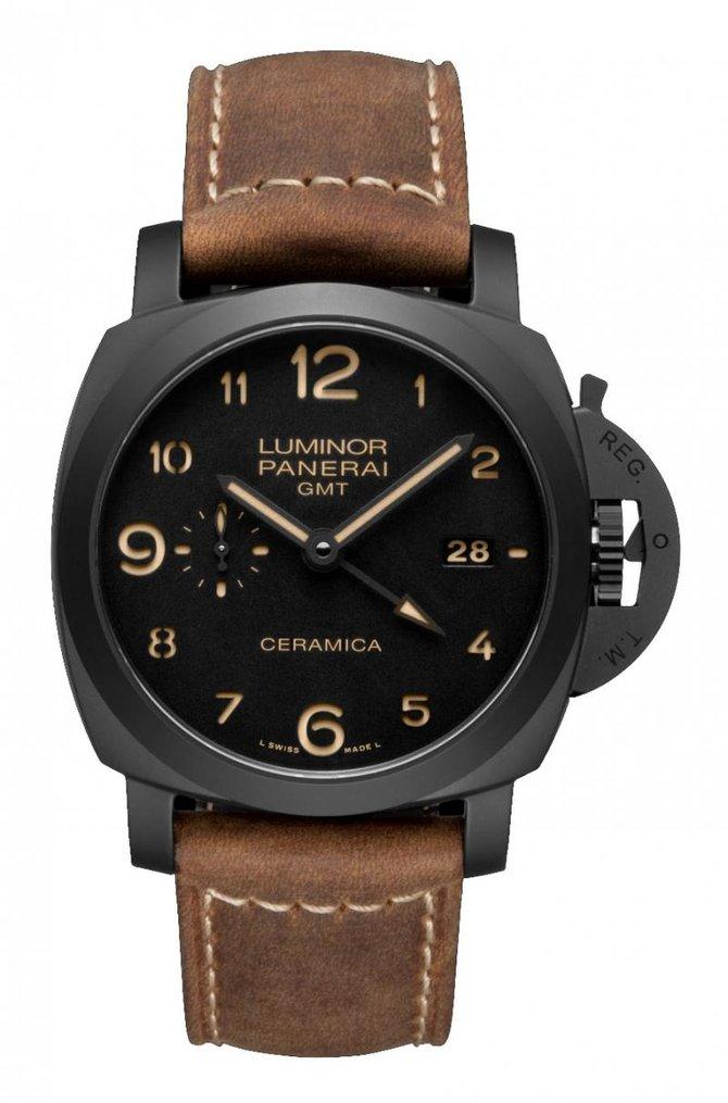 Часов panerai стоимость luminor липецк скупка часов