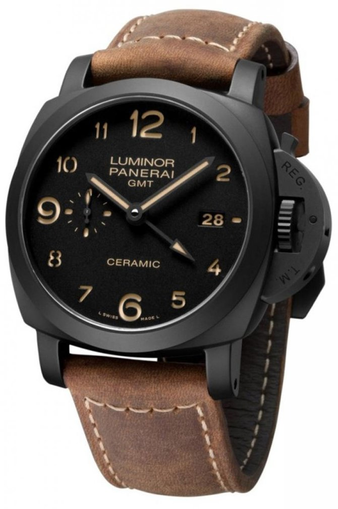 Стоимость люминор часы панерай позолоченных часов стоимость