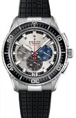 Zenith El Primero 03.2062.4057/69.R515 Stratos Flyback Striking 10th Tribute to Felix Baumgartner