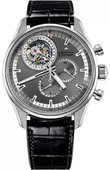 Zenith El Primero 65.2050.4035/91.С714 Tourbillon Chronograph