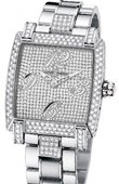 Ulysse Nardin Caprice 130-91FC-8C/FULL Full Diamonds
