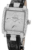 Ulysse Nardin Caprice 130-91FC/FULL Full Diamonds