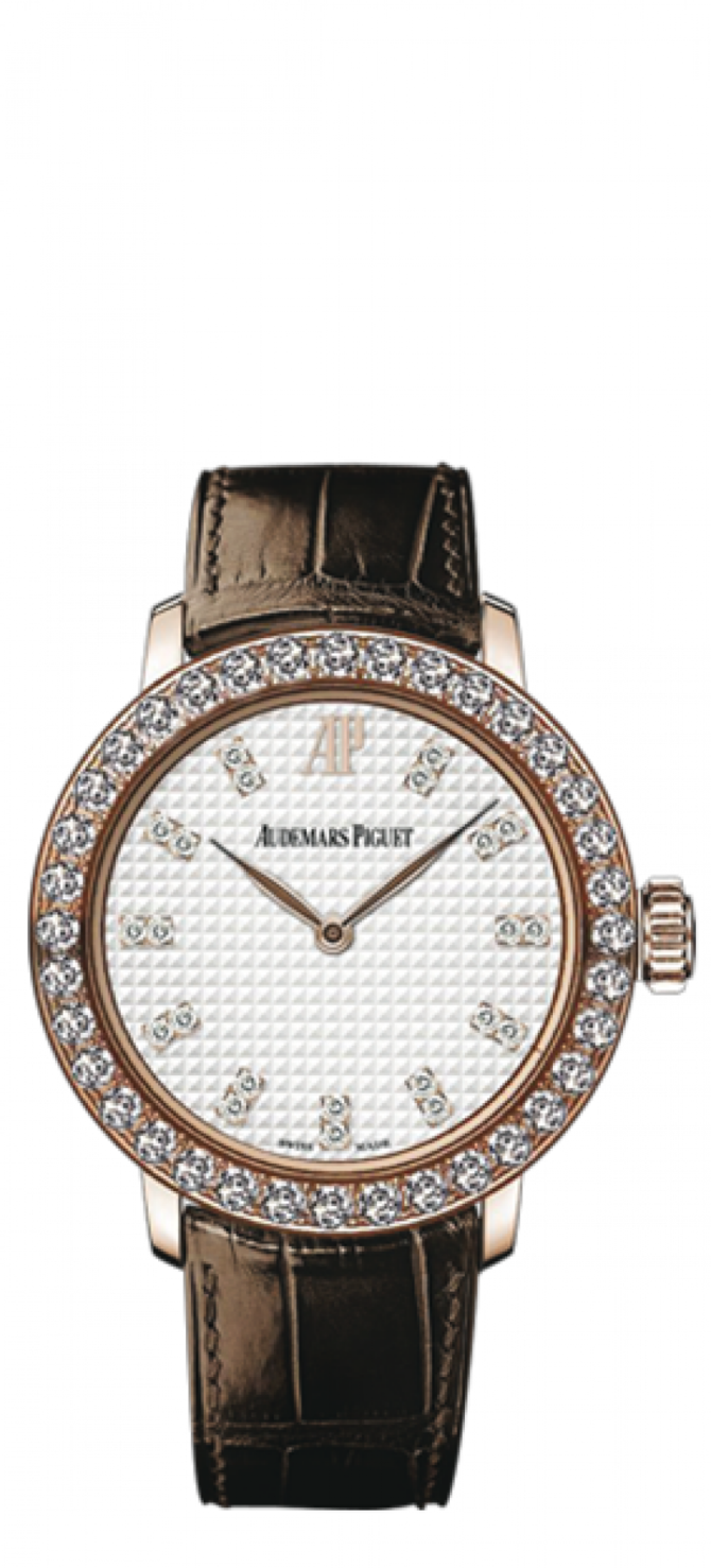 77232OR.ZZ.A088CR.01 Audemars Piguet Classique Clous de Paris Classic