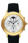 Audemars Piguet Jules Audemars 25866BA.OO.D002CR.01 Grande Complication