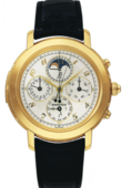 Audemars Piguet Jules Audemars 25866BA.OO.D002CR.02 Grande Complication
