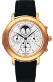 Audemars Piguet Jules Audemars 25866OR.OO.D002CR.01 Grande Complication