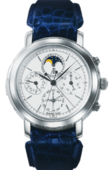 Audemars Piguet Jules Audemars 25866PT.OO.D002CR.01 Grande Complication