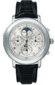 Audemars Piguet Jules Audemars 25866PT.OO.D002CR.02 Grande Complication
