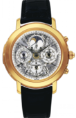 Audemars Piguet Jules Audemars 25996OR.OO.D002CR.01 Grande Complication