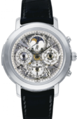 Audemars Piguet Jules Audemars 25996PT.OO.D002CR.01 Grande Complication