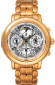 Audemars Piguet Jules Audemars 26023OR.OO.1138OR.01 Grande Complication