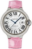 Cartier Ballon Bleu de Cartier WE900951 Large