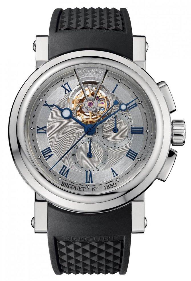 Часы стоимость турбийон бреге иркутск часы кому продать
