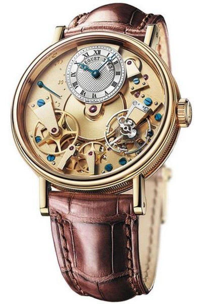Не часы заложить швейцарские ломбард отзывы часовой