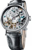 Breguet Tradition 7027BB/11/9V6 7027