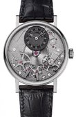 Breguet Tradition 7027BB/G9/9V6 7027