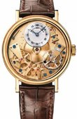 Breguet Tradition 7037BA/11/9V6 7037