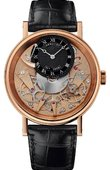 Breguet Tradition 7057BR/R9/9W6 Power Reserve