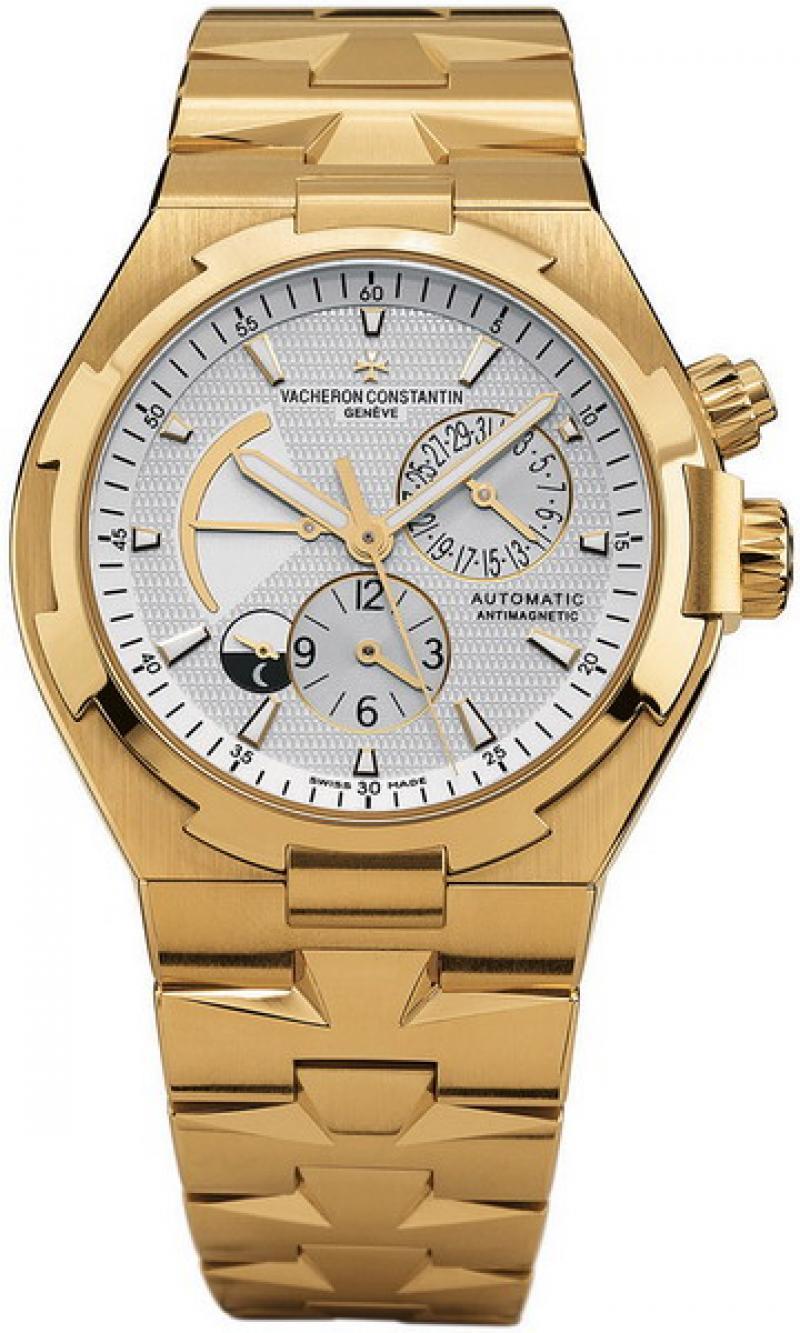 Часы наручные longines l47212