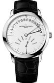 Vacheron Constantin Patrimony 86020/000G-9508 Contemporaine Bi-Retrograde Day Date